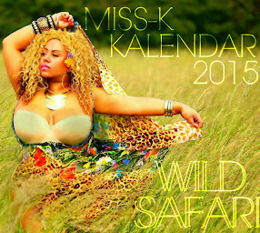 Purchase Miss-K's Kalendar 2015 HERE--------- (click on the photo below)