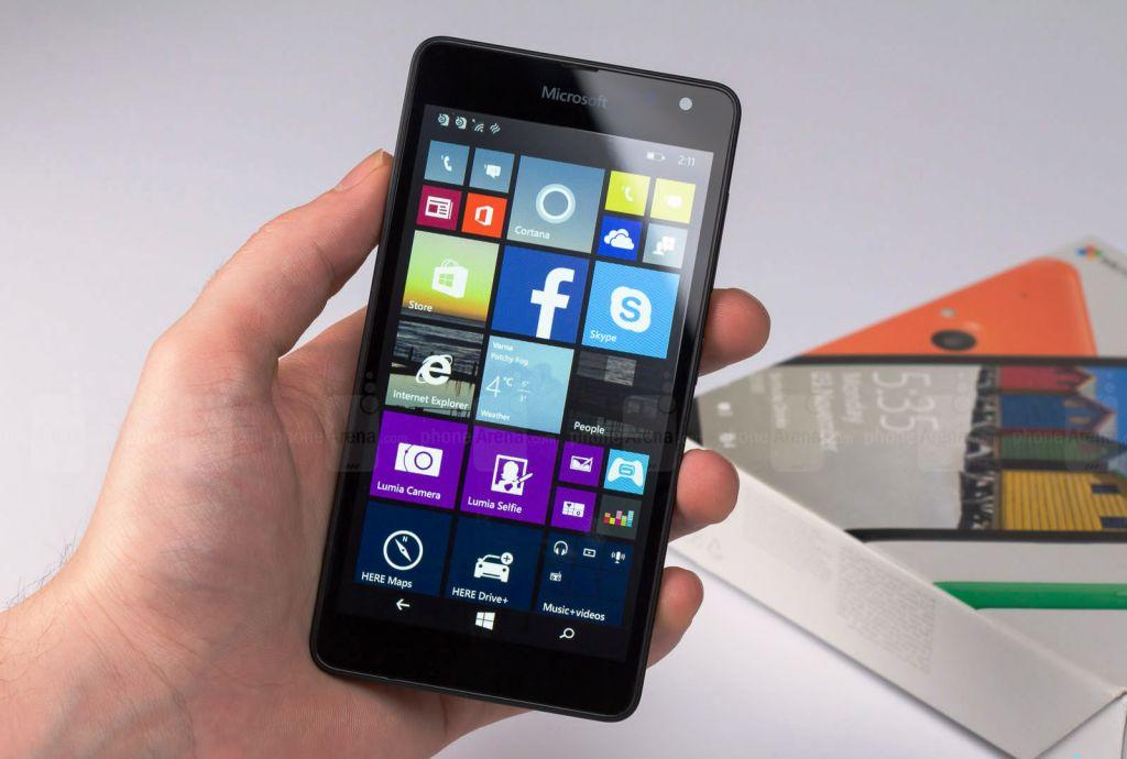 Lumia (rm-975) driver 635 nokia