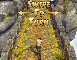 Temple Run Play Online