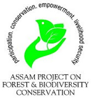 Assam Project On Forest And Biodiversity Conservation Society
