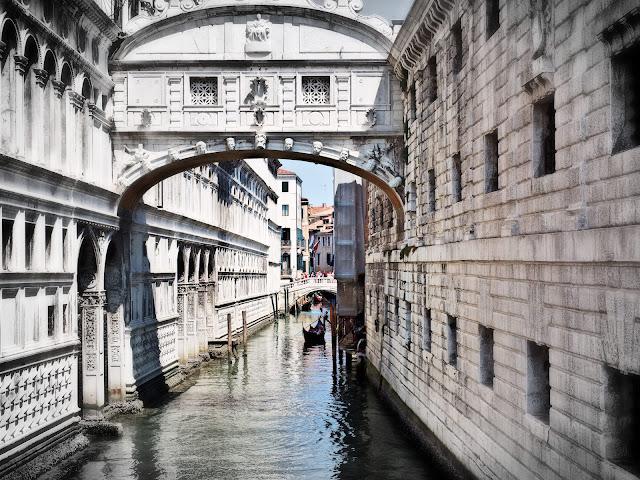 Rio di Palazzo