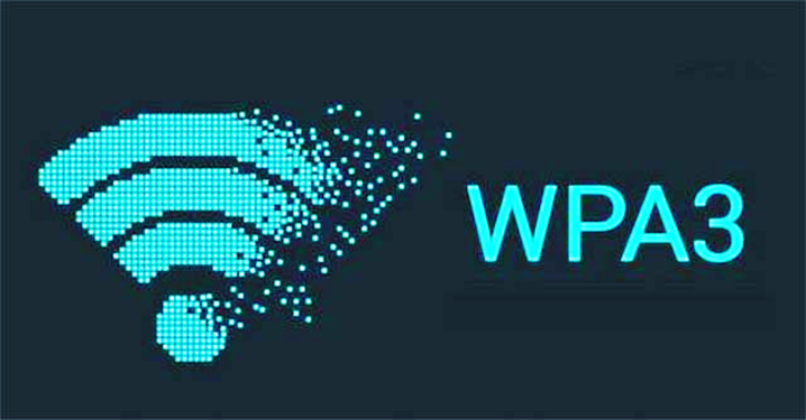 Wacker : A WPA3 Dictionary Cracker