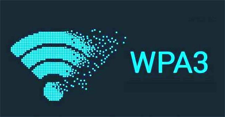 Wacker : A WPA3 Dictionary Cracker