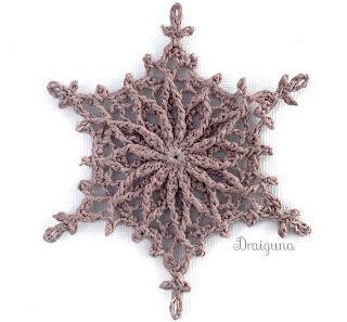 https://www.draiguna.com/2019/11/frostvale-snowflake.html