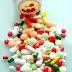 Jenis Ubat Yang Membatalkan Puasa