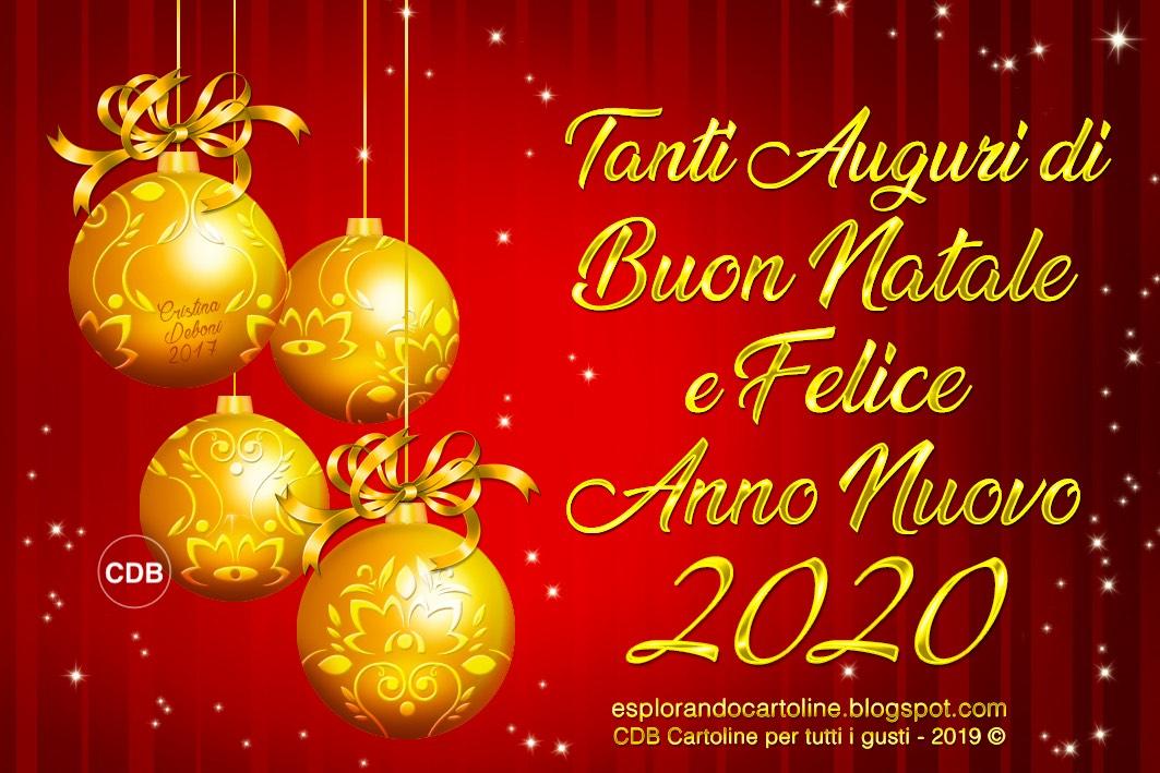 Biglietti Di Auguri Di Buon Natale Gratis.Auguri Buon Anno Da Scaricare Gratis Bigwhitecloudrecs