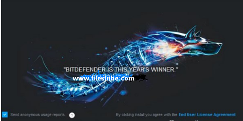 Bitdefender Free Edition Latest Version Offline Installer Free Download