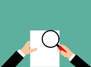 Pengertian Assessment, Fungsi, Tujuan, Jenis & Contoh Lengkap