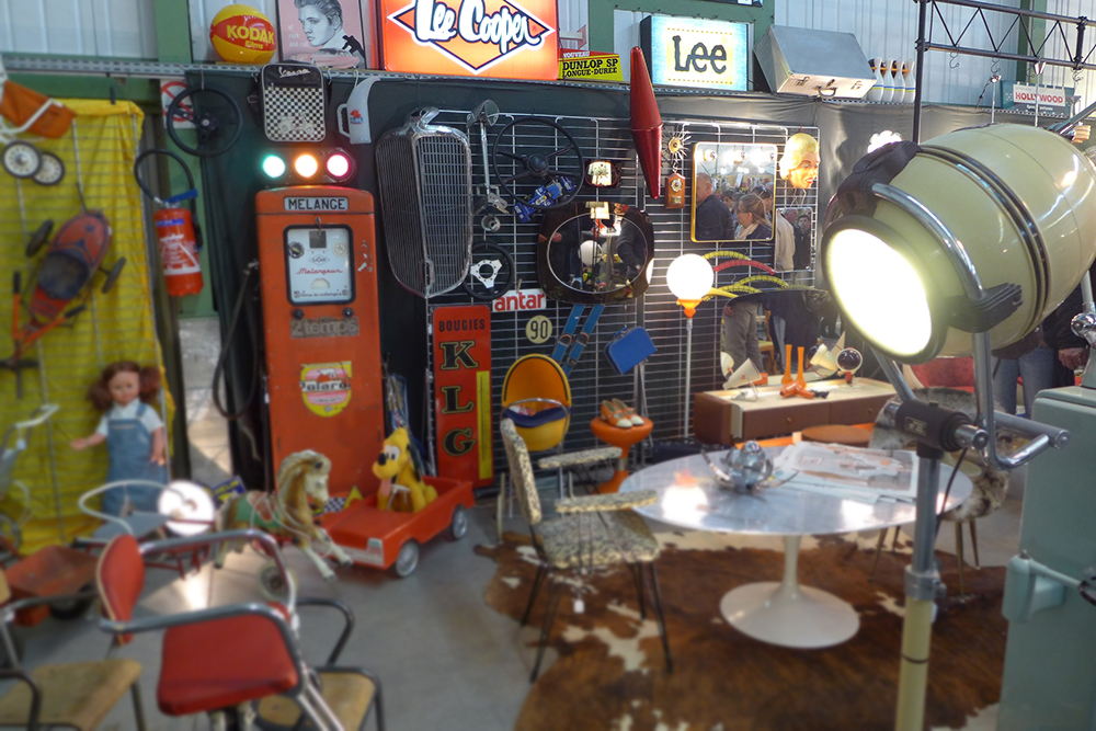 salon so vintage niort