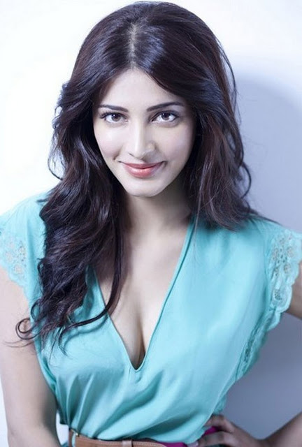 Shruti hassan photos, shruti hassan wallpapers, shruti hassan HD Pictures