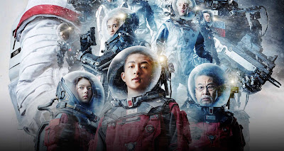 new sci fi movie, sci fi movie in hindi,sci fi movie list hollywood