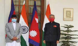india-will-create-fourth-icp-in-bhairawa-nepal