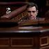 Sánchez convoca a los partidos la semana que viene para buscar un gran pacto