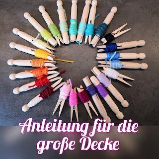 https://frau-tschi-tschi.blogspot.com/2020/05/update-variante-fur-eine-groe-decke.html