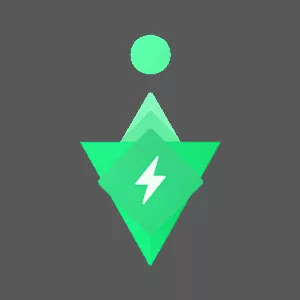 Battery guru premium apk free download