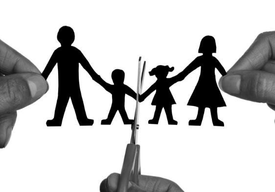 Syarat Perceraian Pegawai Negeri Sipil