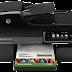 تحميل تعريف طابعة HP Officejet Pro 8500a