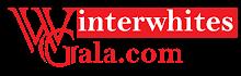 winterwhitesgala.com