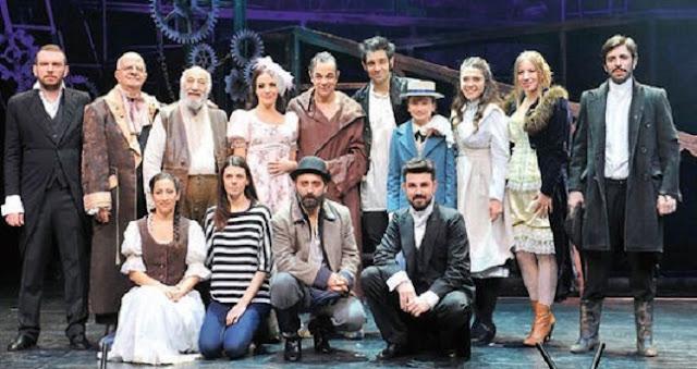 frankenstein-tiyatro-oyunu-kerem-alisik
