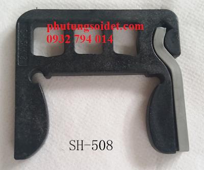 SH-508