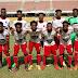 WAFA ready for CAF Champions League