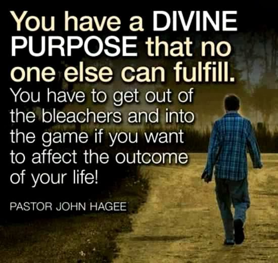 Gospel Inspirational Quotes And Pictures: Christian Encouraging Motivational Quotes. QuotesGram