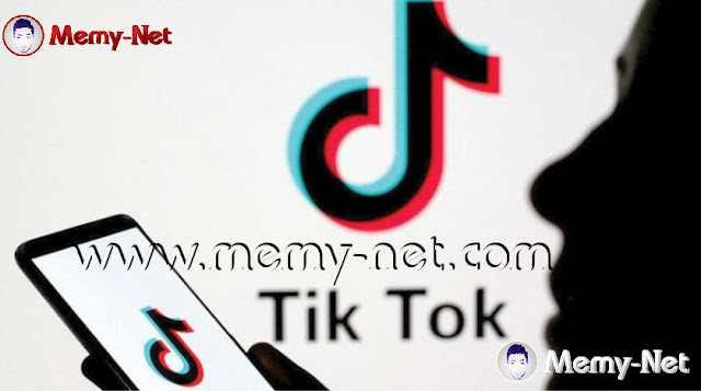TikTok announces record number of downloads