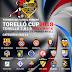 La Torello Cup  apuesta por el fútbol femenino más solidario | el torneo será los días 7,8 y 9 de septiembre
