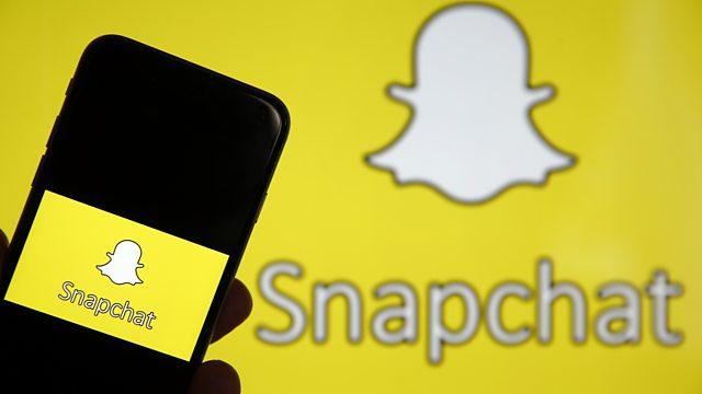 Snapchat snapchat - سناب شات - تنزيل سناب شات - تحميل سناب شات - سناب شات تنزيل - تحميل سناب شات القديم - تنزيل سناب سناب شات 2019- برنامج سناب شات