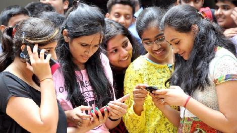 Free+Smartphones+Scheme