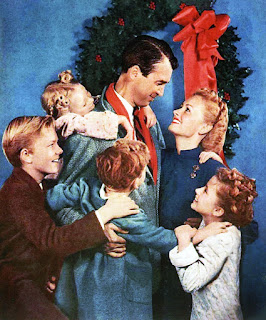 http://www.reminisce.com/1940s/its-a-wonderful-life-brought-a-wonderful-message/