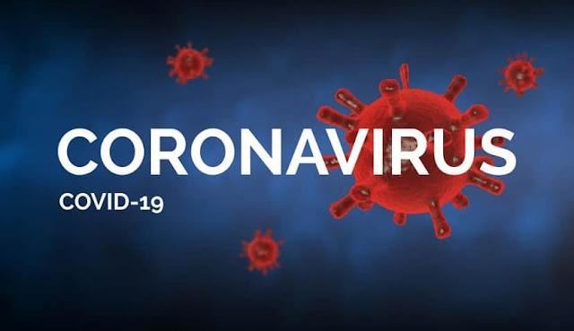 Coronavirus cases in Saudi Arabia on 8th may 2020 - Saudi-Expatriates.com