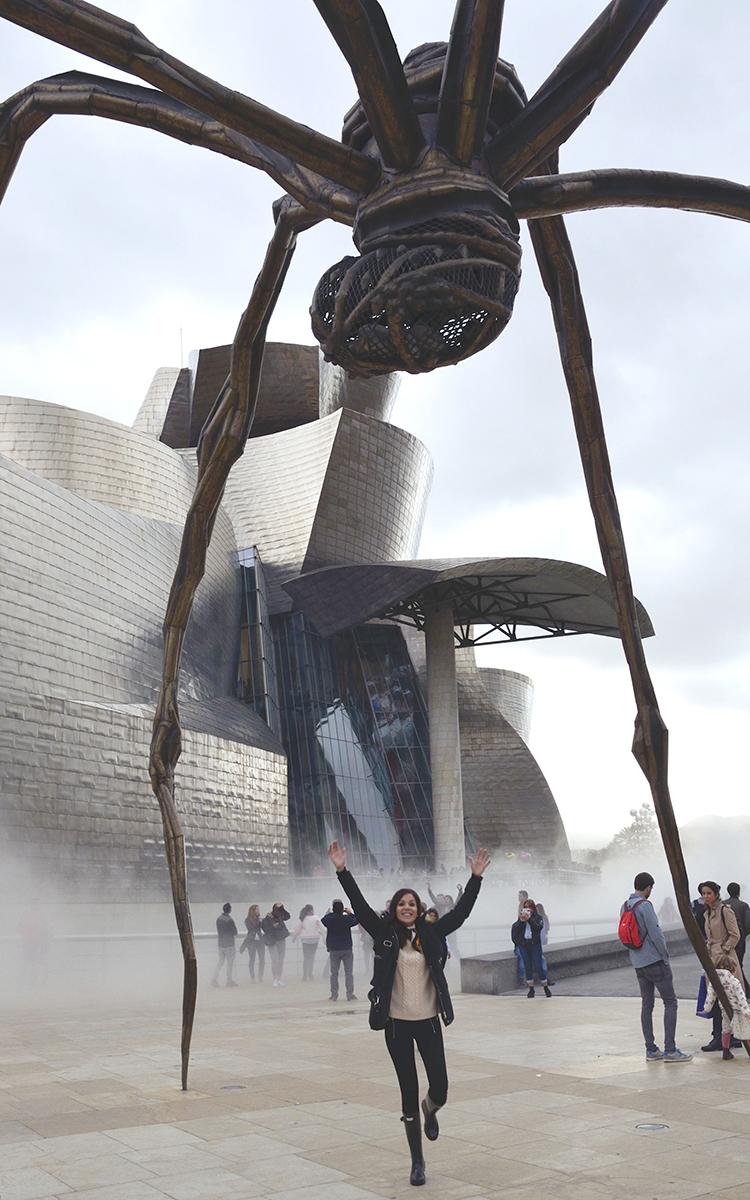 voyage-travel-lifestyle-blogger-trends-gallery-bilbao-euskadi-pais-vasco-guggenheim-museo