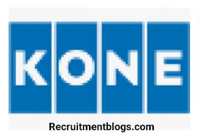 Administraion jobs At Kone - jobs and careers
