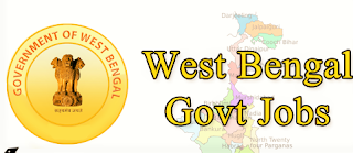 WB Health Recruitment 2019 – Apply Offline for 150 Driver Posts