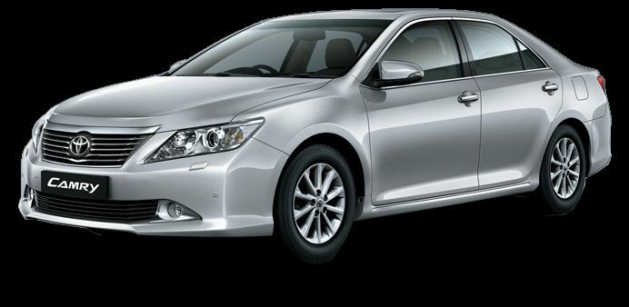 Mobil Hybrid Terbaik Di Indonesia 2017