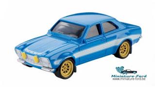 VOIR...sur miniature-ford.be