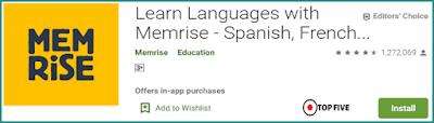 تعلم اللغات من الصفر حتى الاحتراف