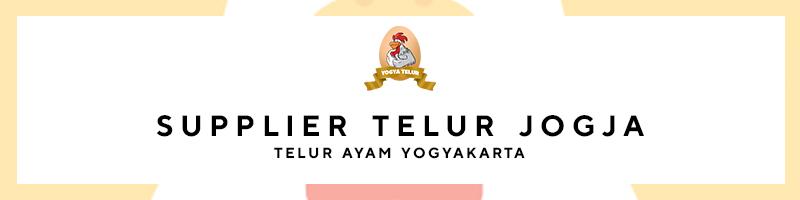 Telur Ayam Yogyakarta,Supplier Telur Ayam di Jogja,Peternak Telur,Distributor Telur Yogyakarta, Agen