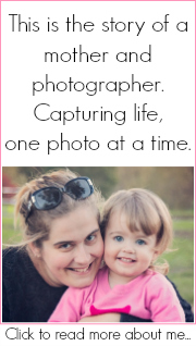Visit Kylie Purtell Photography