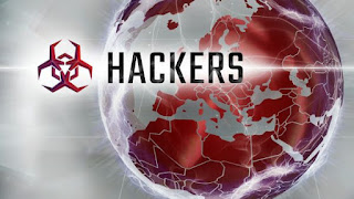 Hackers Mod v1.013 Apk Full