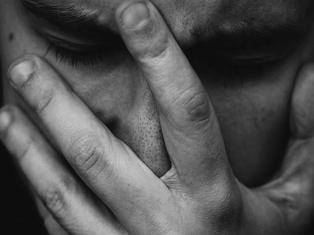 Viral, Tak Dibiayai Kuliah & 80 Persen Gaji Dikasih ke Ortu, Masih Disebut Durhaka