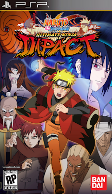 [Imagen: Naruto_Shipp%25C5%25ABden_Ultimate_Ninja_Impact_HD2.PNG]