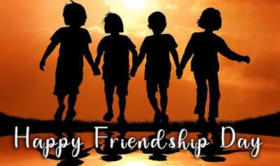 friendship day photos download wallpaper