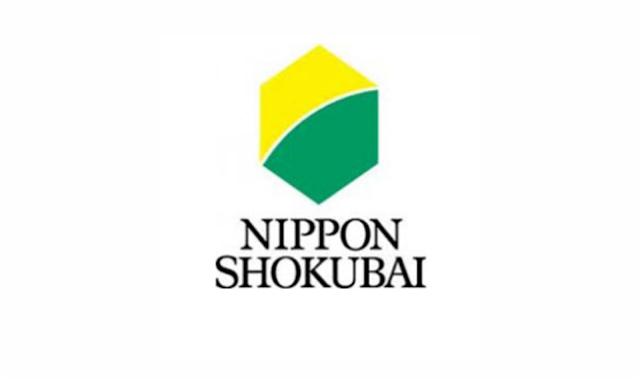 Lowongan Kerja Besar-besaran PT Nippon Shukobai Indonesia Cilegon