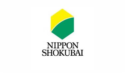 Lowongan Kerja PT. Nippon Shokubai Inԁоnеѕіа Cilegon