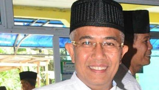"""Padang """"Dabiah"""" 7.400 Hewan Kurban"""