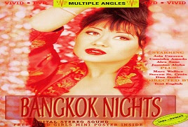 Bangkok Nights 1995 Watch Online
