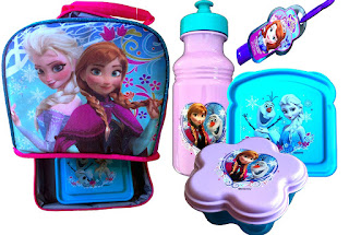 https://www.amazon.in/gp/search/ref=as_li_qf_sp_sr_il_tl?ie=UTF8&tag=fashion066e-21&keywords=Disney Frozen Lunch Set&index=aps&camp=3638&creative=24630&linkCode=xm2&linkId=7c4868eca3a45c01e637f8a5a9ff4578