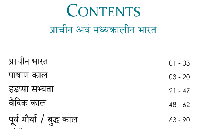 ncient Indian History Notes Hindi PDF Download. Ancient History Notes pdf download. This is very useful for various exams like  SSC, Bank, IBPS, UPSC, RRB, FCI, LIC, Insurance and all other competitive exams.